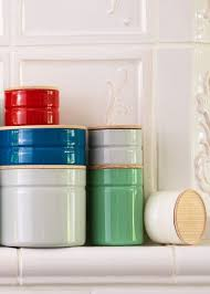 buy kitchen canisters 105 best kitchenmanagement images on canisters