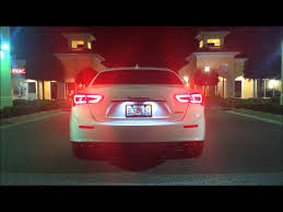 maserati ghibli red 2015 my 2015 maserati ghibli walk around night youtube