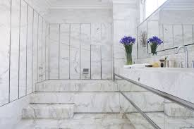 white marble bathroom designs white elongated toilet shower with