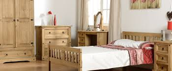 Corona Mexican Pine Bedroom Furniture Corona Mexican Pine Bedroom Furniture 29 439 Bedroom Furniture