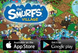 smurfs 2 buy digital buy blu ray combo pack