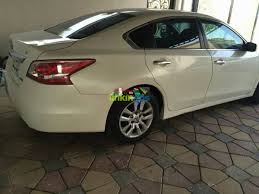 nissan altima 2013 for sale used nissan altima 2013 call 0558899096 for sale used cars dubai