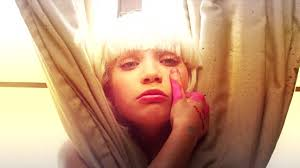 Sia Video Chandelier by Sia Chandelier Alternative Version Coub Gifs With Sound