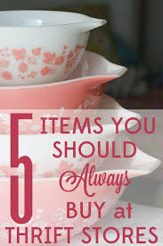 Used Furniture Thrift Stores Near Me Best 25 Thrift Store Finds Ideas On Pinterest Repurposed