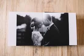 Wedding Picture Albums Albums U2014 An Endless Pursuit