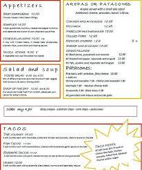 artisan cuisine heaven artisan gf cuisine menu urbanspoon zomato