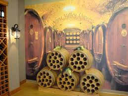 Wine Cellar Liquor Store - 49 best wine cellar painting ideas images on pinterest wine