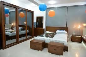 les chambre en algerie chambre a coucher 2016 alger amazing home ideas freetattoosdesign us