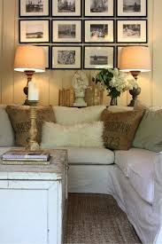 Crate And Barrel Dubois Mirror by 27 Best Cottage Living Room Images On Pinterest Cottage Living
