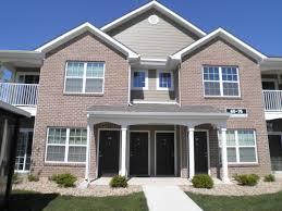 Home Design Group Evansville Pedcor Companies