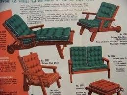 Retro Patio Chair 10 Best Outdoor Furniture Images On Pinterest Outdoor Furniture