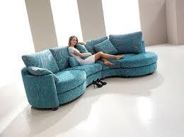 canap arrondi canap arrondi convertible stunning canap sofa divan canap duangle