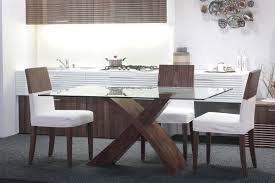 Dark Dining Room by Dark Dining Room Table Photo 6 Beautiful Pictures Of Design