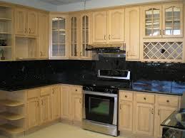 black kitchen backsplash ideas black and white kitchen backsplash tile ideas u2013 home design and