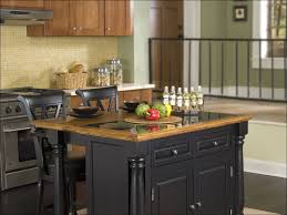 kitchen kitchen island on wheels kitchen islands with seating