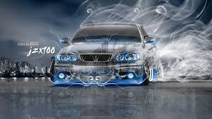 nissan 370z drift car nissan 370z tuning crystal city ice snow car 2016 wallpapers 4k
