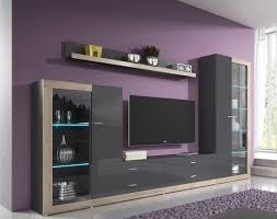 Modern Design Tv Cabinet Wall Unit Tessa 1 Modern Wall Units Walls And Modern Wall