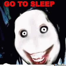 Have Fun Meme - have fun sleeping by epicricekake meme center