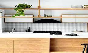 peinture lavable pour cuisine peinture lavable pour cuisine peinture lessivable pour cuisine 58