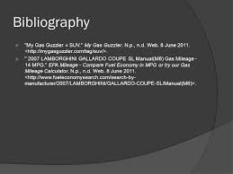 lamborghini gallardo gas mileage by dan lapoint kiera blais types of transportation gas