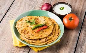 breakfast menu for diabetics 13 best indian breakfast recipes for diabetics
