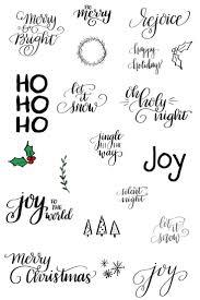 best 25 hand lettering alphabet ideas on pinterest calligraphy