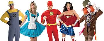 fancy dress costumes buy kids u0026 adults costumes lombard