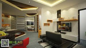 reno2you renovation construction design build professional