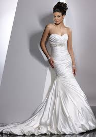 wedding dresses wi wedding dresses tuxedos brides dresses marshfield wi