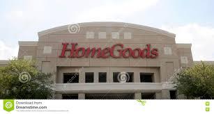 Home Goods Bathroom Decor by Home Goods Bathroom Accessories Bathroom Home Goods Bathroom Rugs