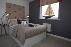 2 bedroom houses for sale in thorne doncaster south yorkshire