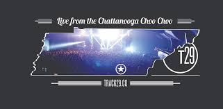 monster truck show chattanooga tn track 29 upcoming events