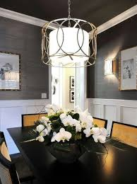 Best Wallpaper For Dining Room by 20 Best Wallpaper And Wall Paint Images On Pinterest Brewster
