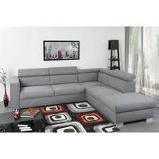canape d angle c discount bonplan mobilier design cdiscount scoop canapé d angle