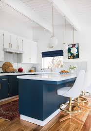 what is the best lighting for a galley kitchen can track lighting be cool shop our 18 favorites