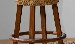 compelling photo superior 32 black bar stools tags fabulous