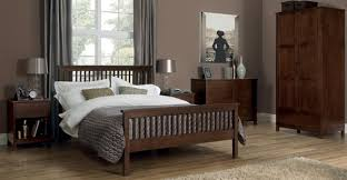 Modern Bedroom Furniture Atlanta Bedroom Modern Bedroom Furniture Atlanta On By Bentley Designs