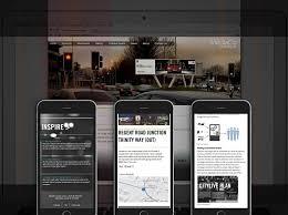 so design consultants graphic and web design bristol u0026 bath