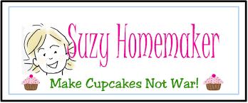 uncategorized u2013 suzy homemaker