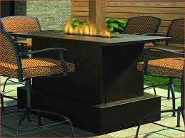 Patio Furniture Sets With Fire Pit by Awesome Outdoor Furniture With Fire Pit Table Jjxxg Net