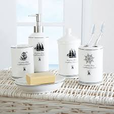 the 25 best natural nautical inspired bathrooms ideas on