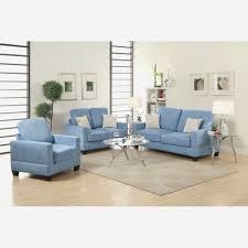 fresh living living room living room furniture bundles decoration idea luxury