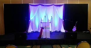 stage backdrops backdrops