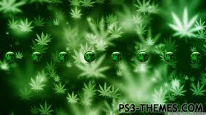 psp themes reggae ps3 themes search results for weed