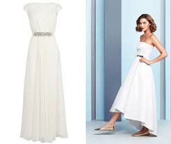 coast wedding dresses high wedding dresses that look really expensive look