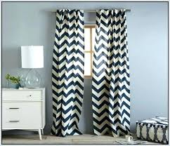 chevron bedroom curtains chevron bedroom curtains master bedroom curtain makeover grey and