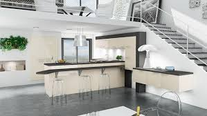kitchen collection boulanger new kitchen collection for 2012 for and style