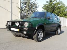 volkswagen harlequin for sale daily turismo 10k wanderer 1990 volkswagen golf country syncro