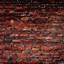 old red brick wall for ipad id 182951 u2013 buzzerg