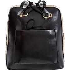 tk maxx womens ugg boots l credi black backpack tk maxx vestimento